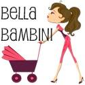 Bella Bambini