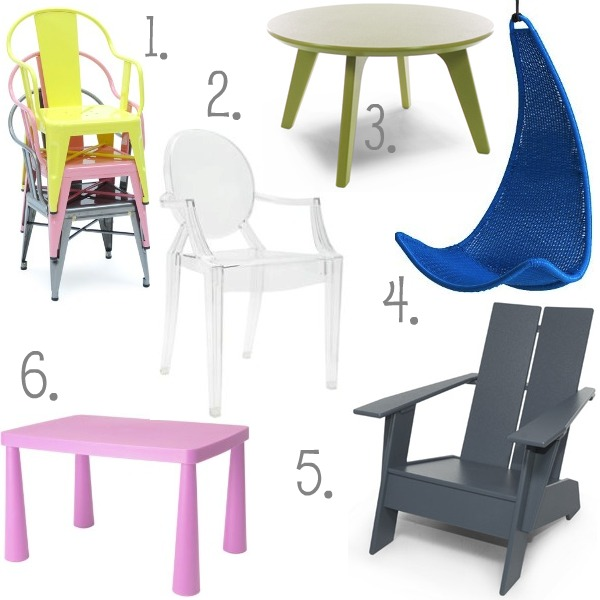 outdoor living kids furniture bella bambini design