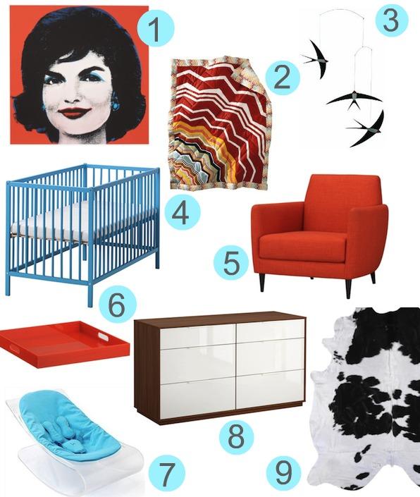 Ikea Dombas Wardrobe Closet ~ IKEA+SOMNAT+Crib somnat crib baby monitor ikea sniglar crib mattress